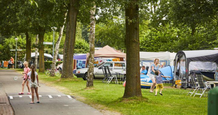 Ferienpark Niederlande – den nächsten Urlaub im Nachbarland verbringen