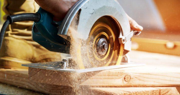 Festool Werkzeug eignet sich für Profi- und Hobbyhandwerker