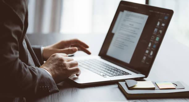 Führungszeugnis bestellen über das Internet