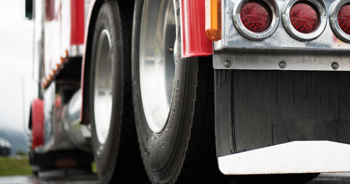 Benötigte Dokumente beim Gebrauchtwagenkauf