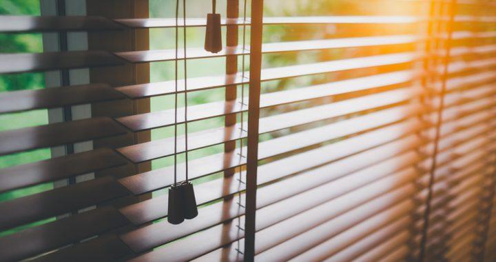 Fenster-Dekorationen
